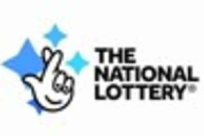 LOTTERY RESULTS LIVE: Lotto Winning Numbers For Wednesday