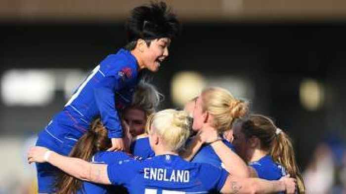 Image Result For Scotland Women Chile Women Shelley Kerrs Side Held In World Cup Warm Up Matchsharelinkedin