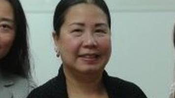 China convicts US woman Sandy Phan-Gillis for spying - One ...