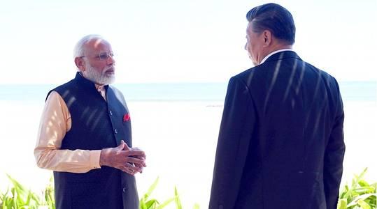 La ligne Inde-Chine définit une nouvelle dimension pour le partenariat économique de l'Inde en Asie, bien que découplée du RCEP - Analyse