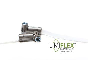 Empirical Spine Receives FDA Breakthrough Device Designation for the Limiflex Device Targeting Degenerative Spondylolisthesis