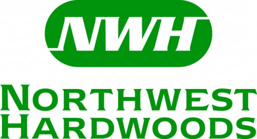 901aa8822a1171e8d82d964db4d2 - Northwest Hardwoods, Inc. Names Nathan Jeppson as CEO / Chairman of the Board