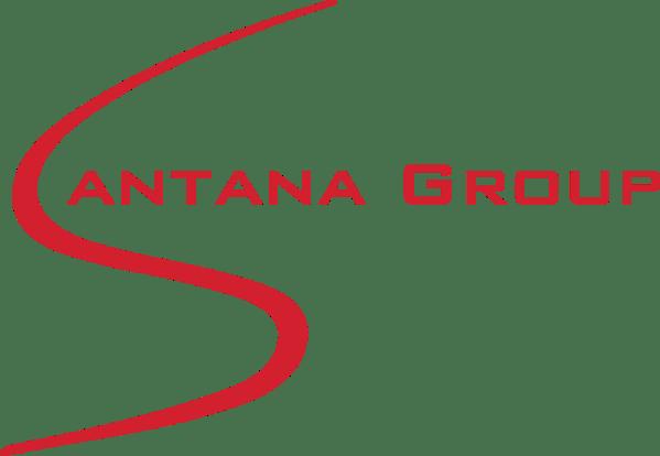 santana group outsourcing solutions san antonio - 1013×700