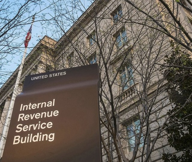 Irs Failed To Track 11000 Breached Social Security Numbers For Tax Fraud