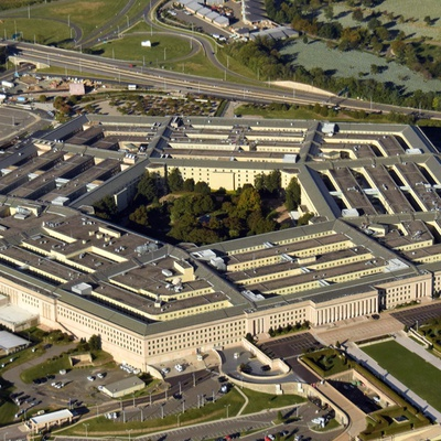 Pentagon Travel Record Breach Highlights Impact of Hacker ...