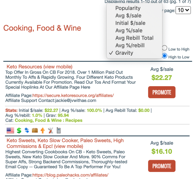 clickbank-cooking-food-list.png?mtime=20