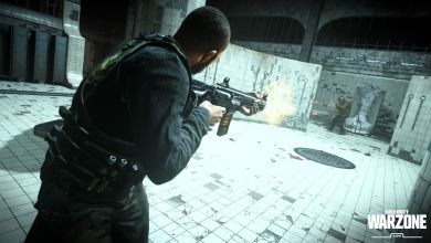 Photo of Call of Duty: Warzone Resmi Tambahkan Mode Duo
