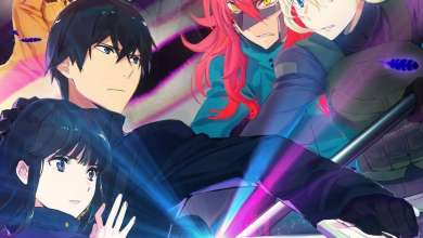 Photo of Season 2 Anime Mahouka Koukou no Rettousei Rilis Video Baru, Preview Lagu Endingnya