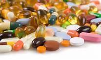 foto bij artikel Stimuleren supplementen met antioxidanten de groei van longkanker?