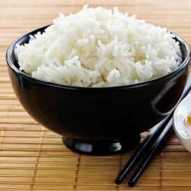 foto bij artikel Verhogen wit brood, witte pasta en witte rijst het risico op longkanker?