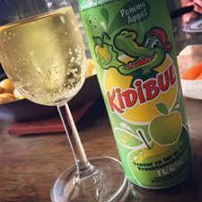 foto bij artikel Heeft een alcoholvrije maand impact op de latere alcoholconsumptie?
