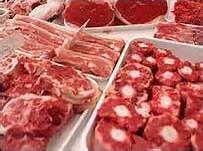 foto bij artikel Verhoogt rood vlees het risico op darmkanker?