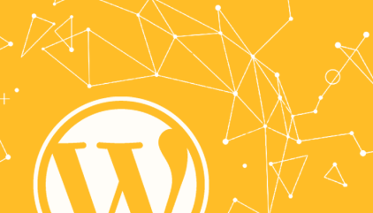 15 Helpful Places to Learn WordPress - Regardless of Ability!
