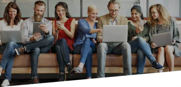 Create your own social network with the best community ...