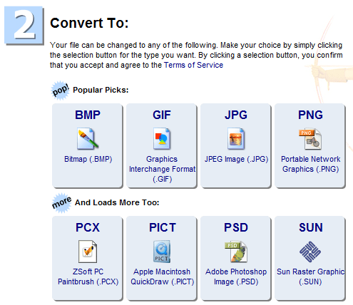 how to convert aiff into mp4