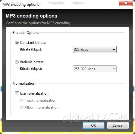 MP3 WAV Converter Software | Batch ConvertWav To Mp3 And Ogg?