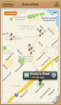 FindmyiPhone2