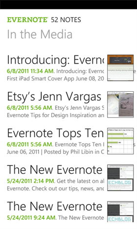evernote_1