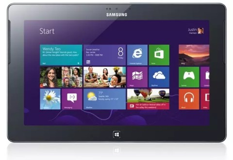 samsung-ativ-tab-windows-rt-tablet