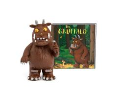 The Gruffalo by Tonies