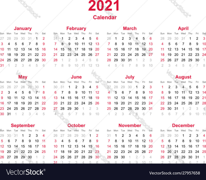 Ucf Spring 2022 Calendar.Time And Date Calendar 2021 Upsc Exam Calendar 2021 Dates Of Examinations Clearias Below Are The Amavasya 2020 Dates In Hindu Calendar Based On Indian Standard Time Stefani Strother