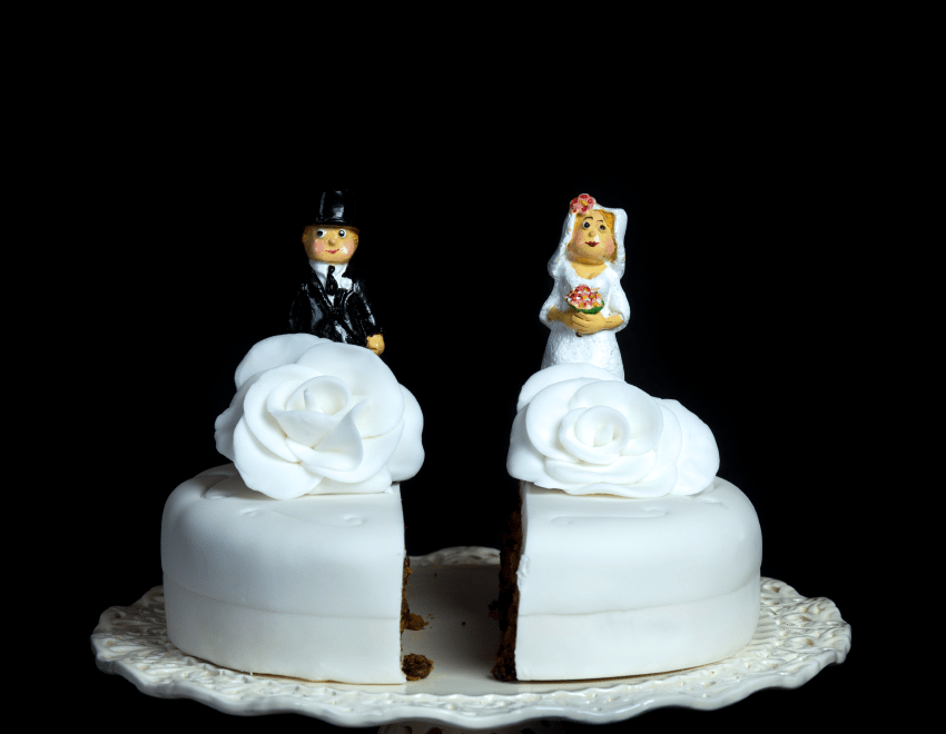 Divorce attorneys utah