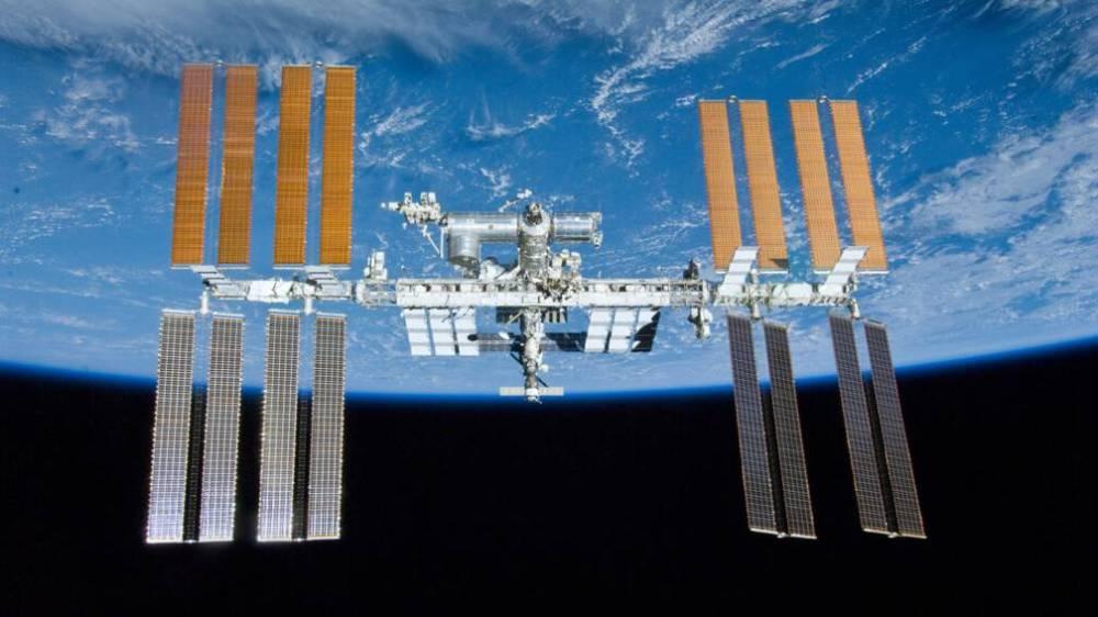 Rusland stuurt filmploeg en Japanse miljardair naar ISS 5