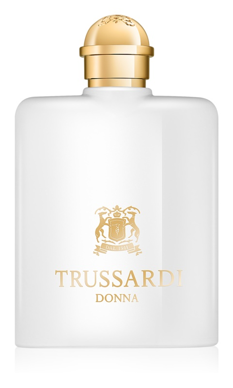 trussardi donna eau de parfum for women   23 - Valentine's Day Gifts for Her
