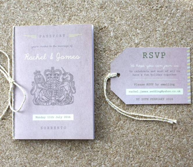 Wedding Stationary Choose Invitations By Style Vintage Laser Cut Booklet Invitation