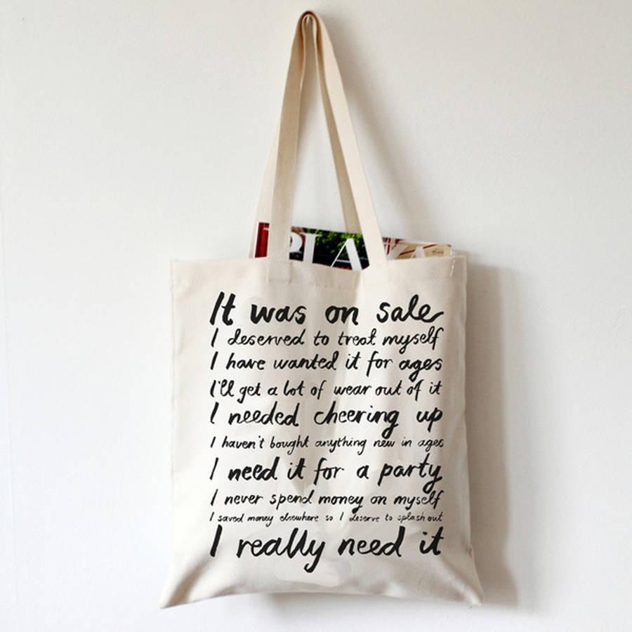 Image Result For Gift Bags Bulk