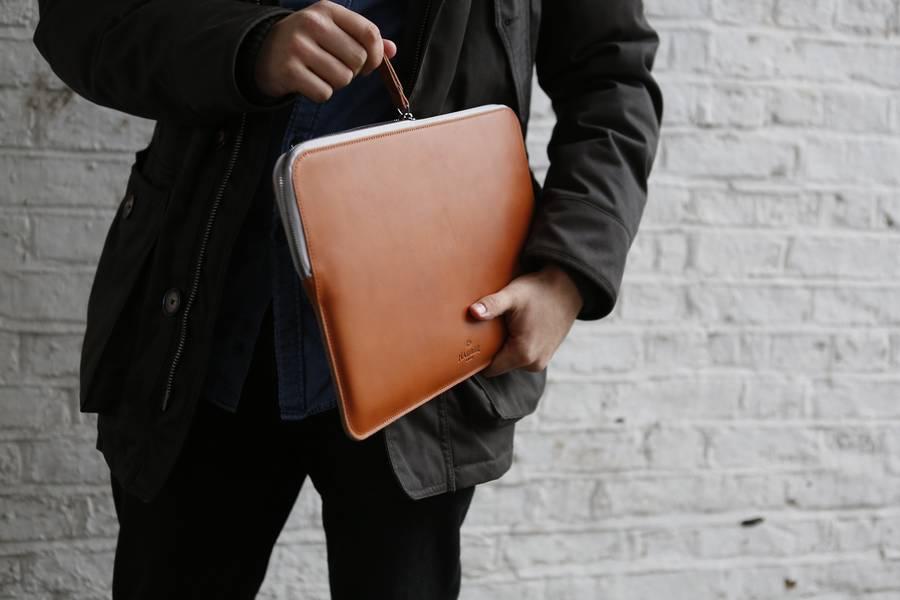 https://i1.wp.com/cdn.notonthehighstreet.com/fs/4c/58/52ef-afe3-423b-a634-f4e355455222/original_macbook-laptop-case-leather-folio-sleeve.jpg?w=1130&ssl=1