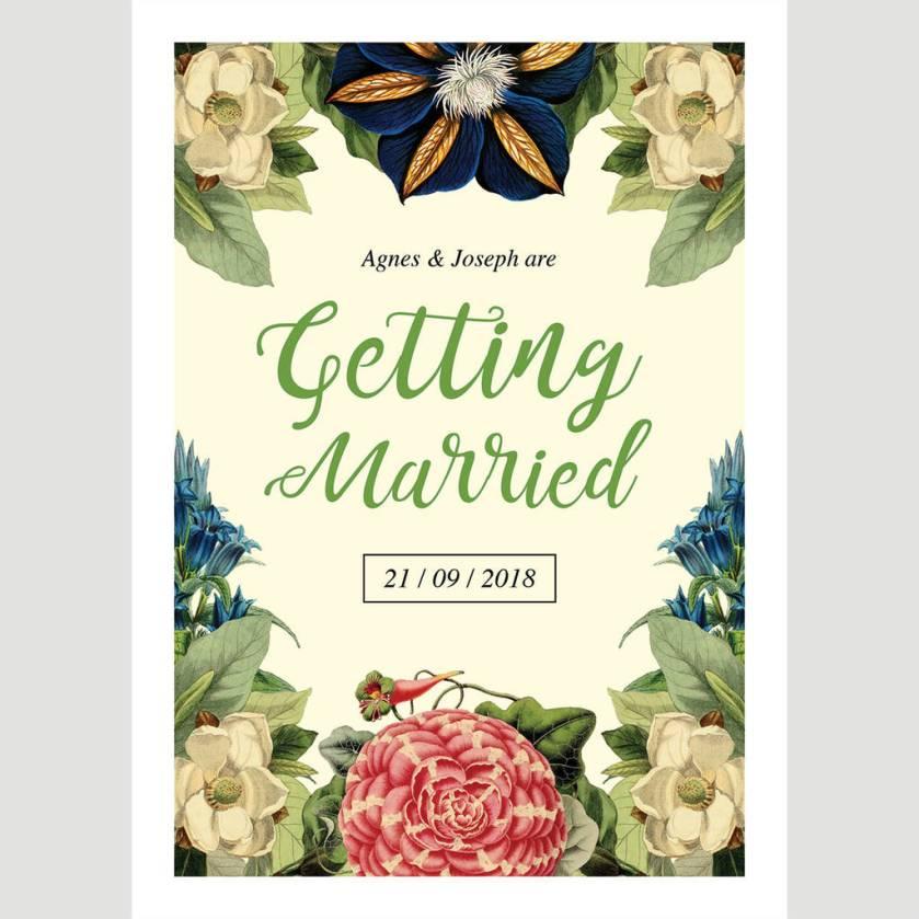 Wedding Invitations Newcastle Upon Tyne Infoinvitation Free Images Handmade
