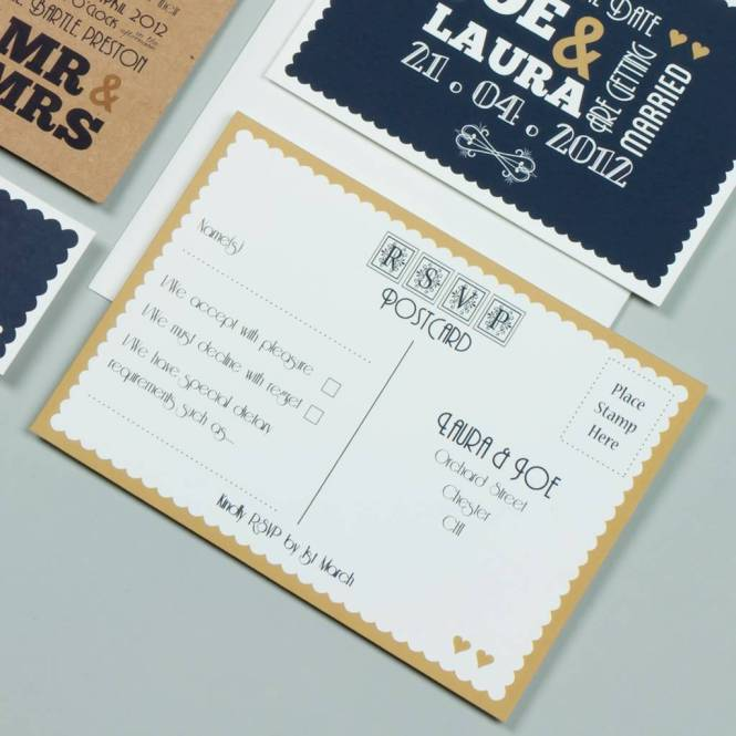 Once Upon A Time Wedding Invitations Lovely Theme Ideas Tips Inspiration