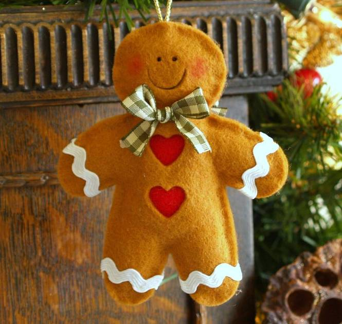 Splendid Christmas Gingerbread House Decorations Along With 1000 Images About Ideas On Pinterest