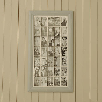 xl multi frame by one world trading company ...