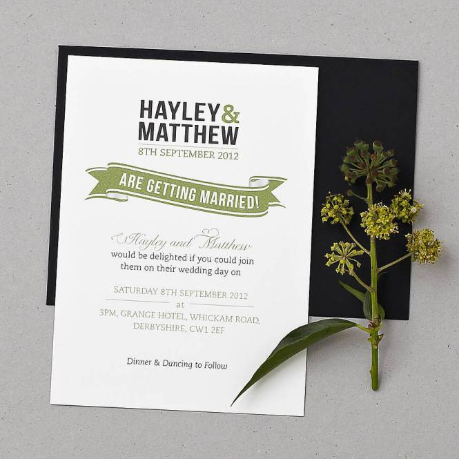 Wedding Invites With Breathtaking Concept Of Invitation Cards Card Design 4