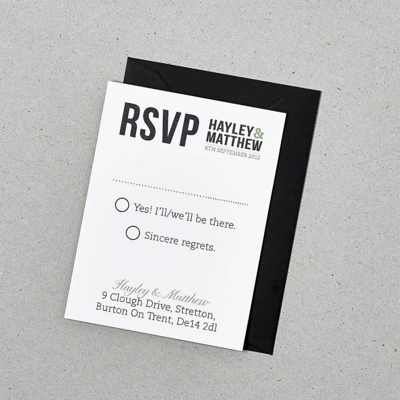 Define rsvp on invitations invitationjpg meaning of rsvp in invitation futureclim info stopboris Gallery