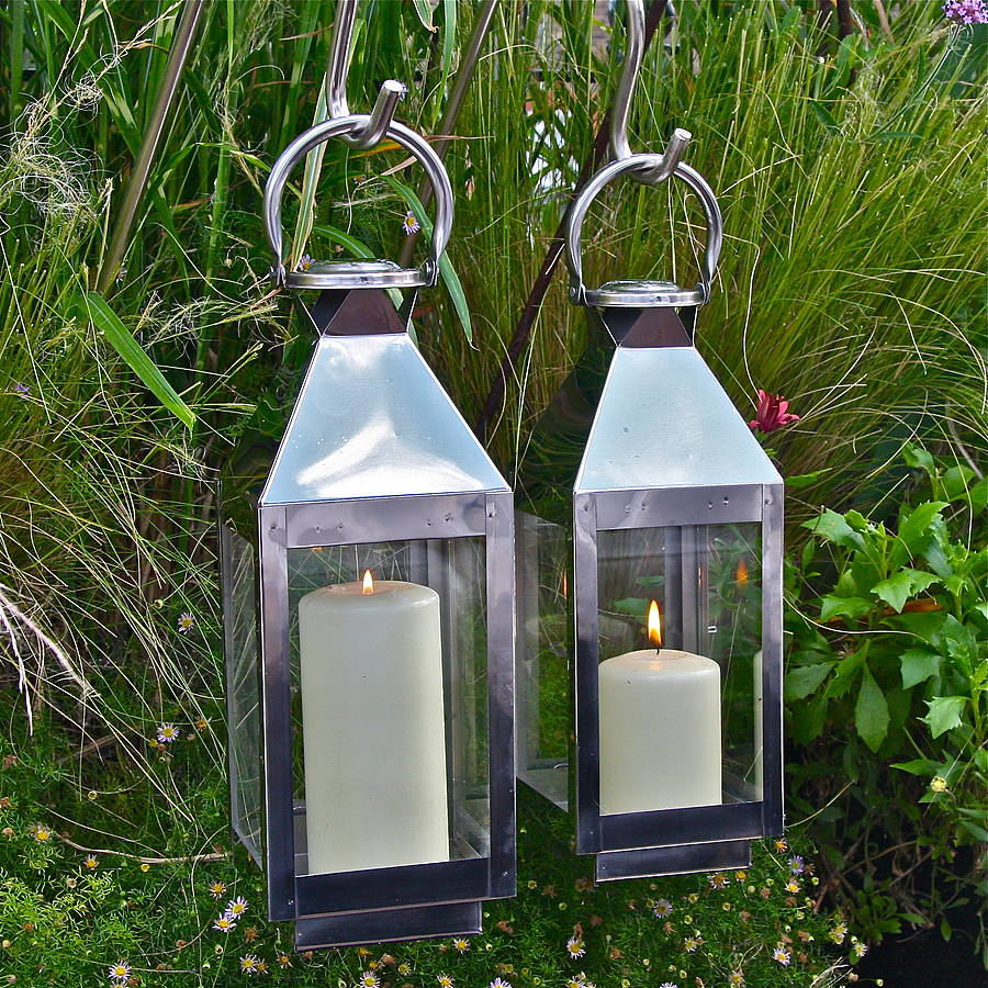 Small Solar Lights Outdoor