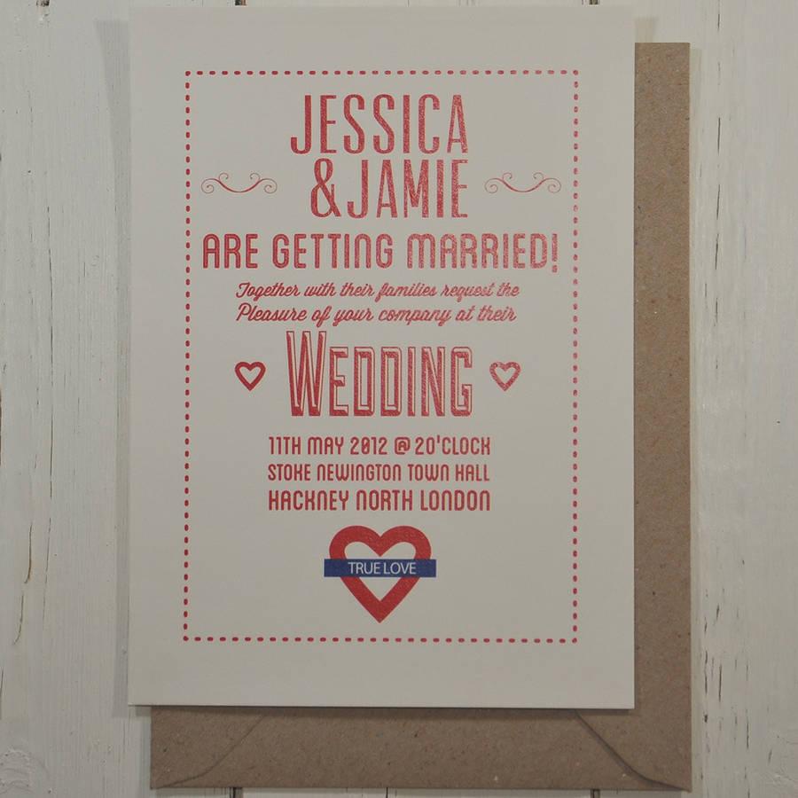 Comfortable Wedding Invitations Burlington Ontario Pictures ...