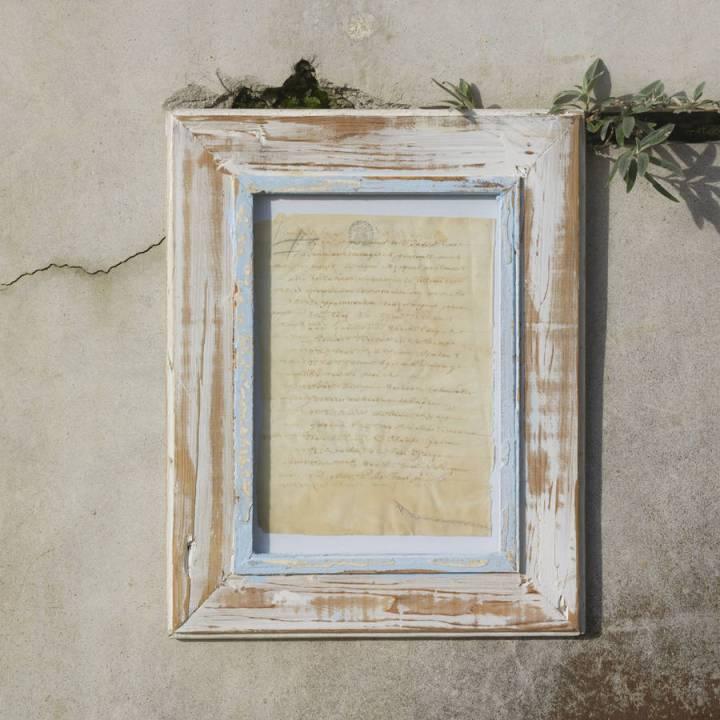 Rustic Wood Picture Frames Uk | Framesite.blog