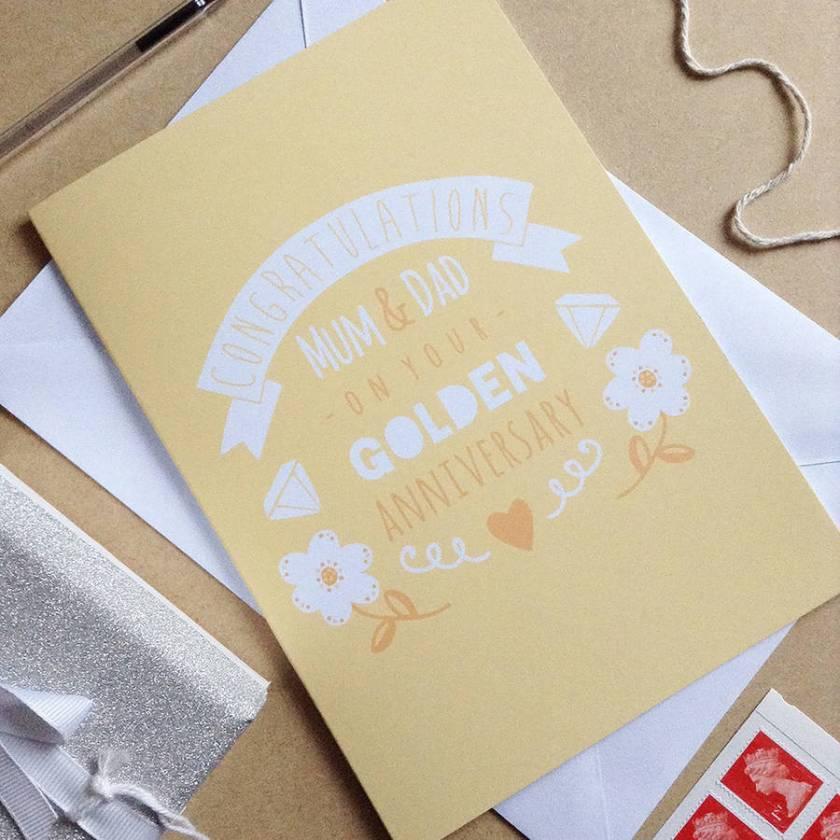 Personalised 114g Galaxy Golden Ticket Chocolate Bar Wedding Birthday Invitations N55