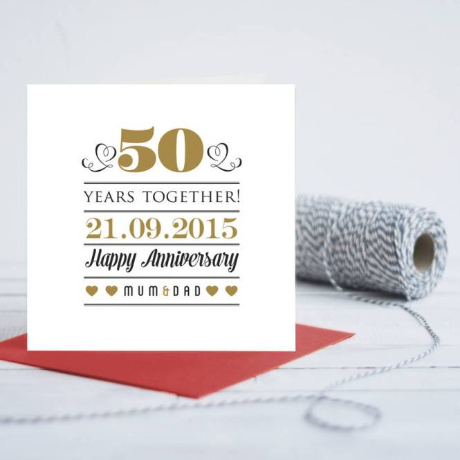 Funny Wedding Anniversary Cards Uk Wedding Invitation Sample – Funny Wedding Anniversary Cards