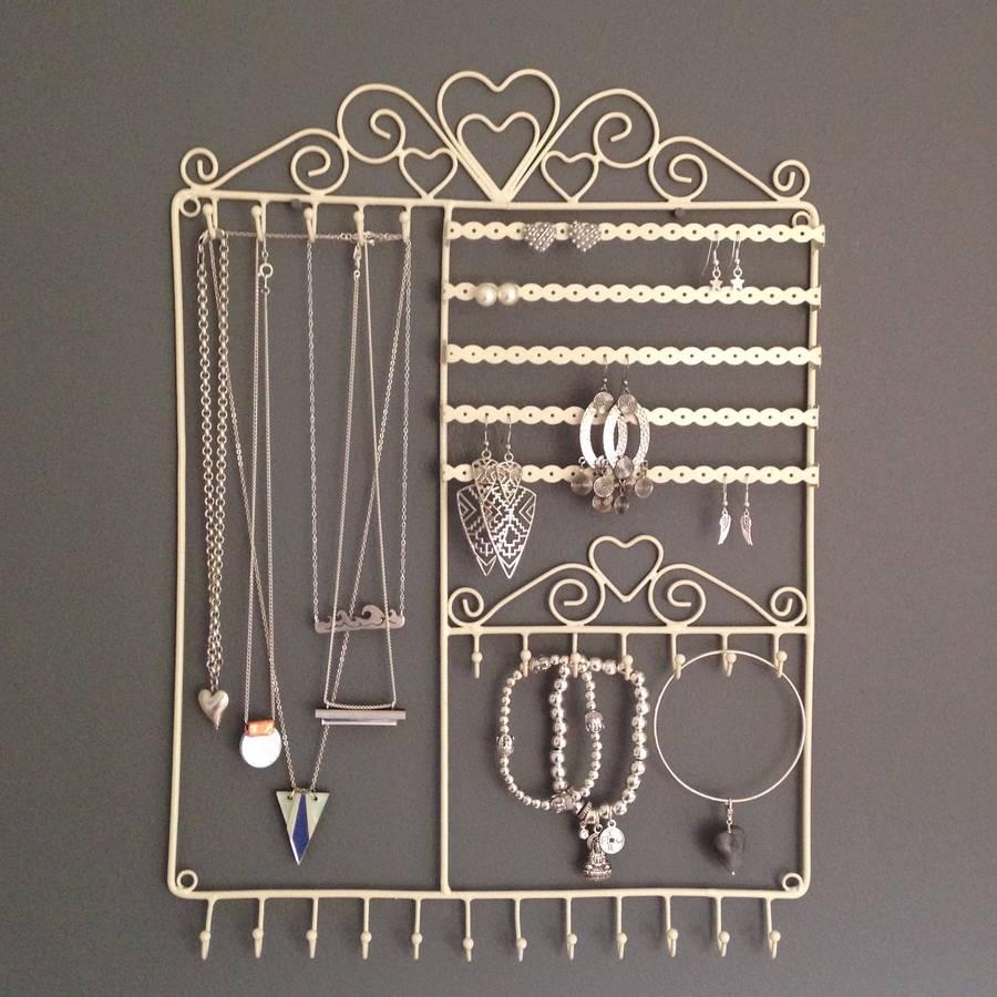 jewellery holder cheap gift ideas for teen girls