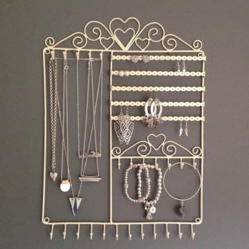 jewellery holder cheap gift ideas for teen girls