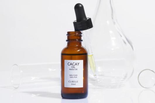 Curelle Cacay Oil
