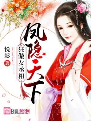 Image result for feng yin tian xia