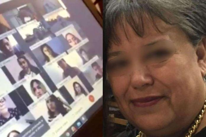 Durango teacher apologizes for yelling at students