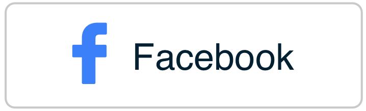 facebookicon frame