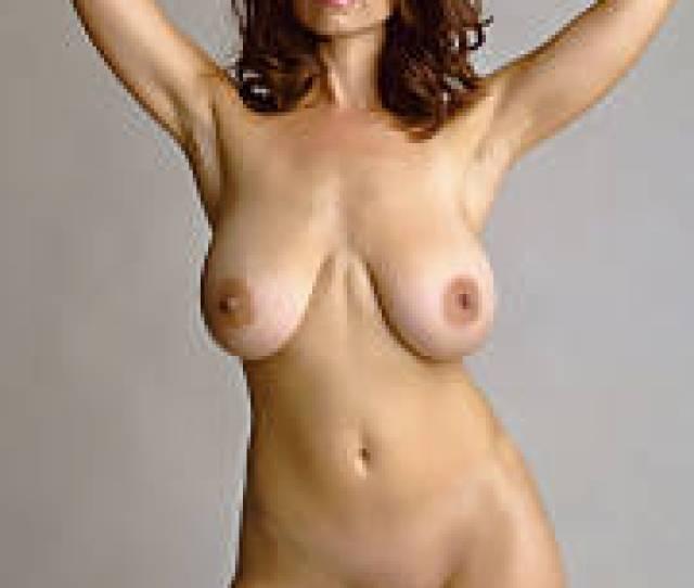 Natural Mature Women Mature Brunette