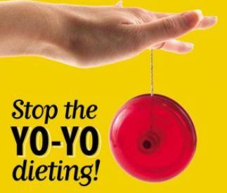 stop yoyo